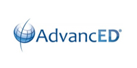 advanced-accredited